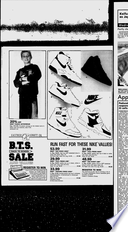 9. aug 1989