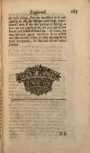 Side 287