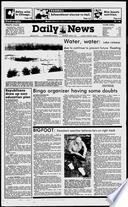 1. mar 1989