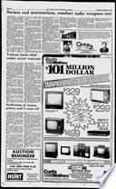 27. feb 1987