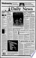 7. okt 1998
