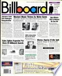 20. des 1997
