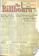 24. nov 1958