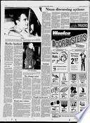 22. okt 1974