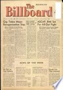 18. jan 1960