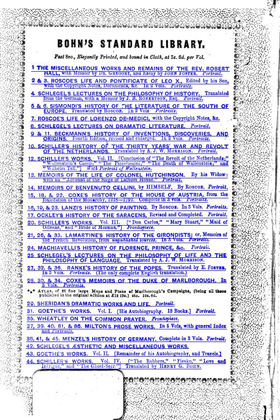 [graphic][ocr errors][ocr errors][subsumed][ocr errors][subsumed][ocr errors][ocr errors][ocr errors]