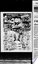 6. feb 1980
