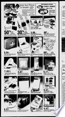 15. des 1982