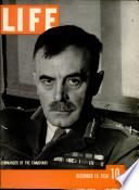 18. des 1939