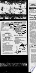 24. mar 1988
