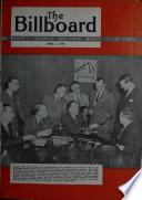 2. apr 1949