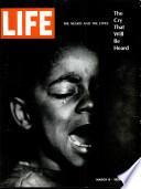 8. mar 1968
