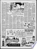 21. jan 1973