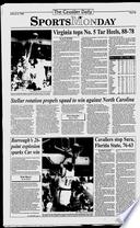 7. feb 1995