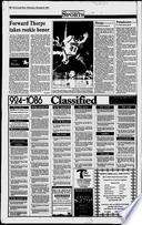 9. nov 1995