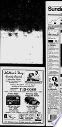 2. mai 1999