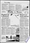 1. sep 1977