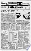 9. mar 1989