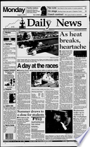 2. aug 1999