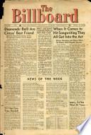 1. jan 1955