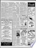 17. sep 1968
