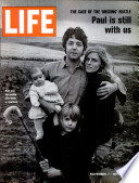 7. nov 1969