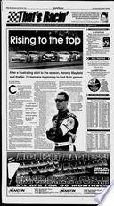 28. sep 2003