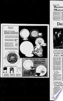 9. okt 1969