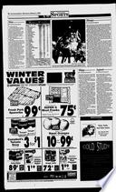 2. feb 1995