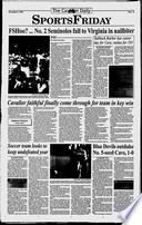 6. nov 1995