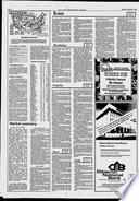 8. jan 1980