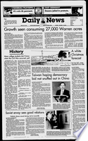 9. okt 1989