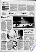 1. feb 1980
