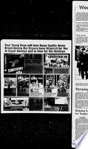 25. nov 1981