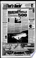27. aug 2000