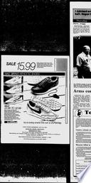 30. jul 1987