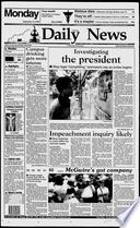 14. sep 1998