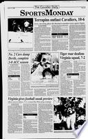 18. apr 1995