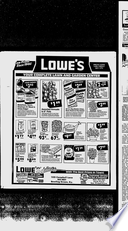 30. apr 1989