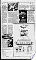 9. okt 1998