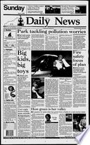 7. jun 1998