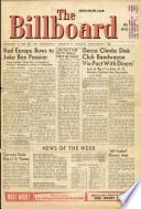 7. des 1959