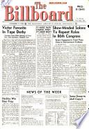 17. nov 1958