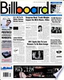 22. apr 1995