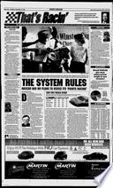 19. nov 2000