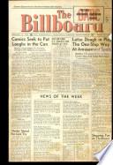 19. feb 1955