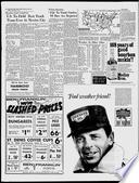 18. sep 1968