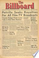 20. jan 1951