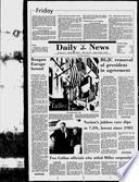 1. jun 1984
