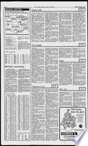 22. mar 1988